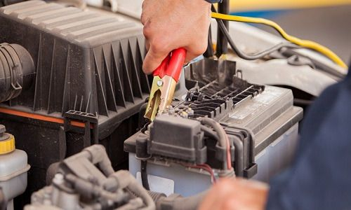 Pin On Car Battery Replacement Madison Wi