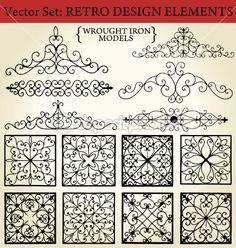 Best Iron Work Design Ideas Gallery - Interior Design Ideas ...