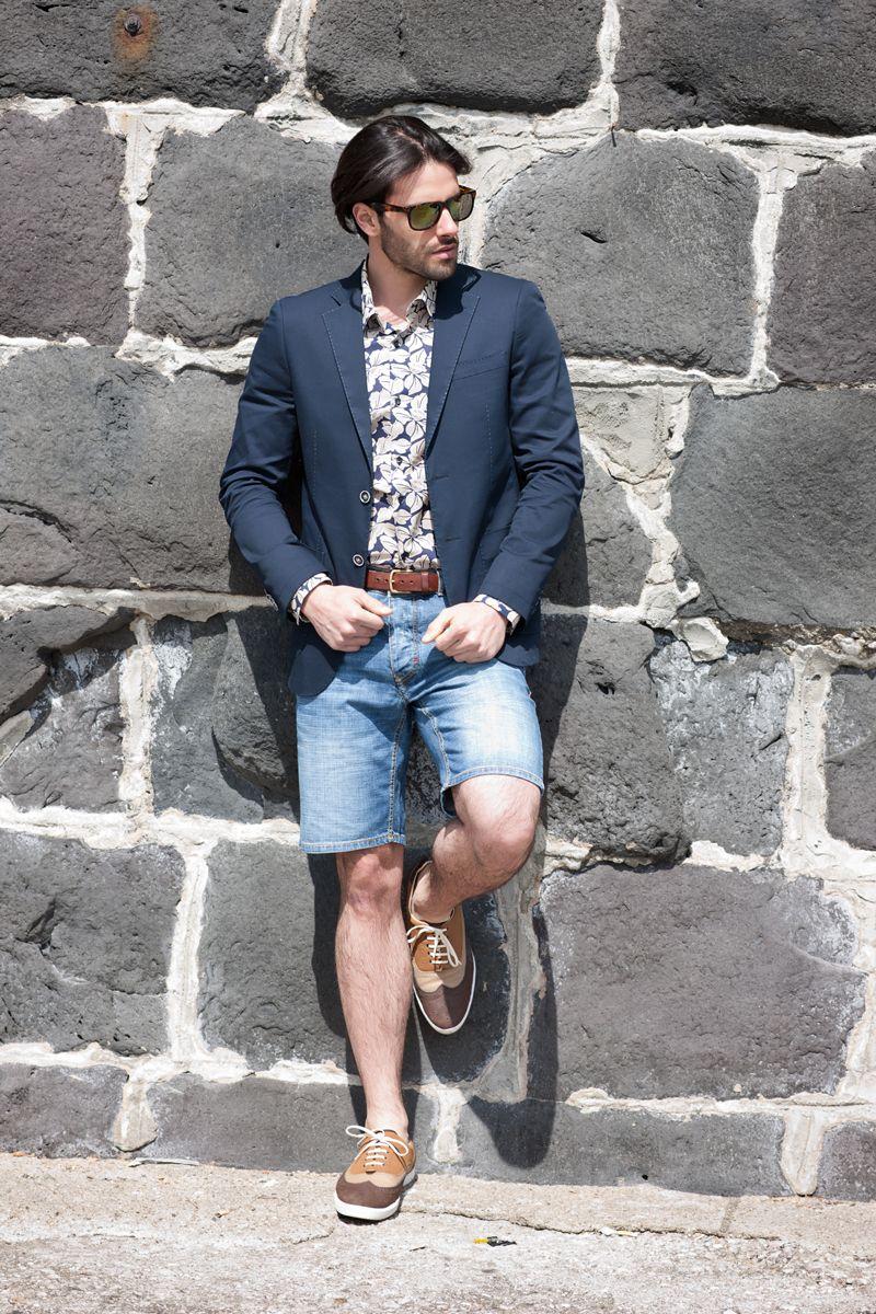How to Dress Like an 29