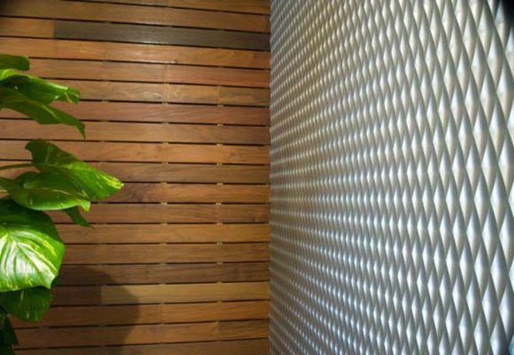 Paredes revestidas de madera paredes pinterest - Paredes de madera ...