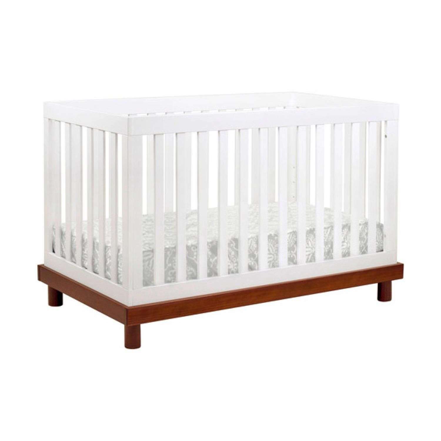 Best Cribs Best Cribs Olivia Dabo Babies And Best Crib
