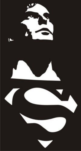 Harley Quinn Sticker Die Cut Decal Self Adhesive Vinyl Batman Animated #2