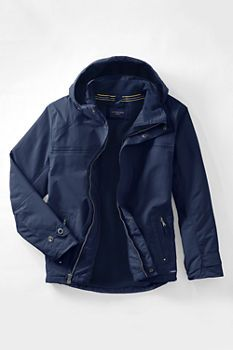 Mens Insulated Squall Jacket Tip3I9mA