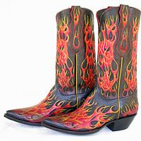 most expensive cowboy boots   Most