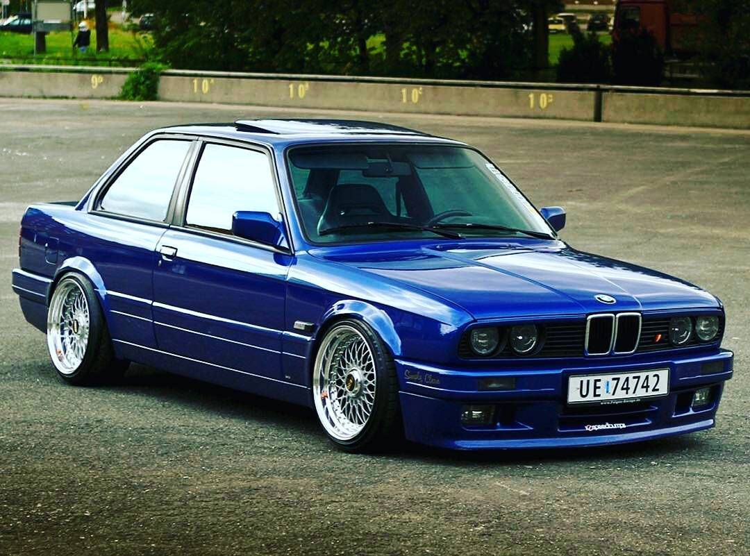 Pin By Heru On Ibmw M40 With Images Bmw E30 Coupe Bmw E30