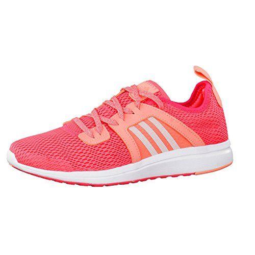 adidas Damen Laufschuhe Durama W - http://on-line-kaufen.de/adidas/adidas-damen-laufschuhe-durama-w