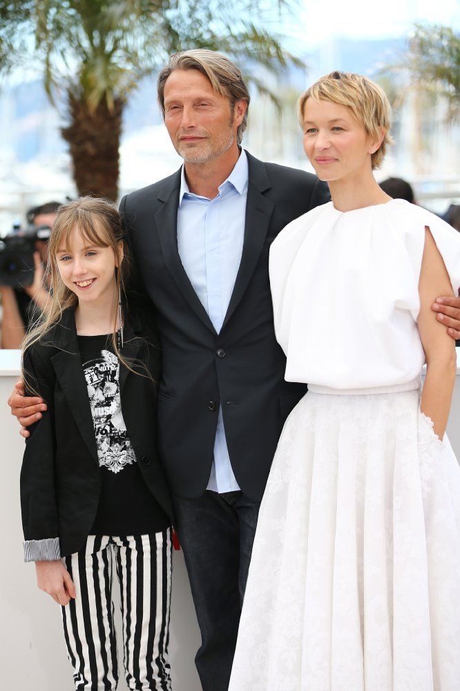 Mads Mikkelsen Actor Casino Royale Mads Mikkelsen Is A Synonym To