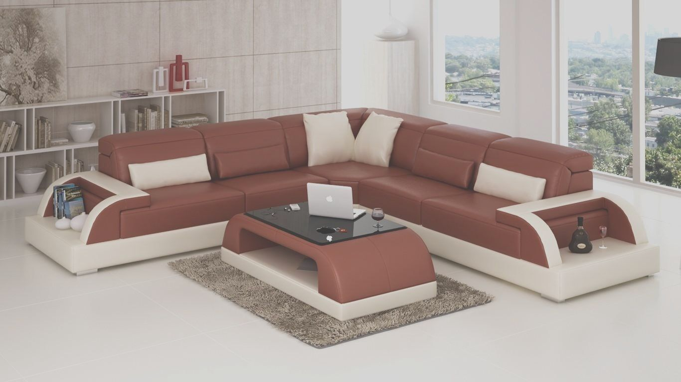 10 Pleasing Small Corner Kitchen sofa Gallery in 10  Sofa set