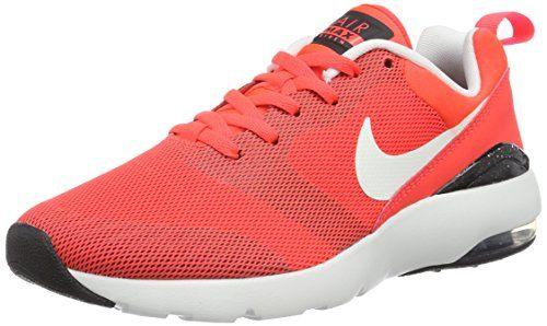 Nike Womens Air Max Siren, Women's Sneakers | Nike women