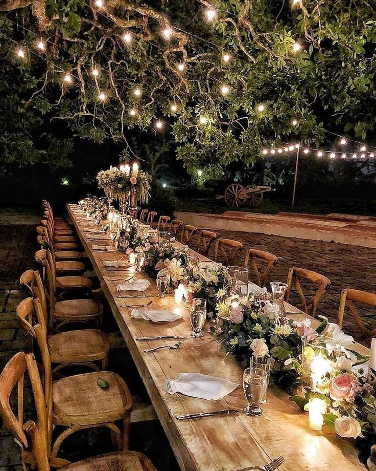 Bohemian Wedding Reception: Trendy Stunning Diy Wedding Reception Lighting Decor Ideas