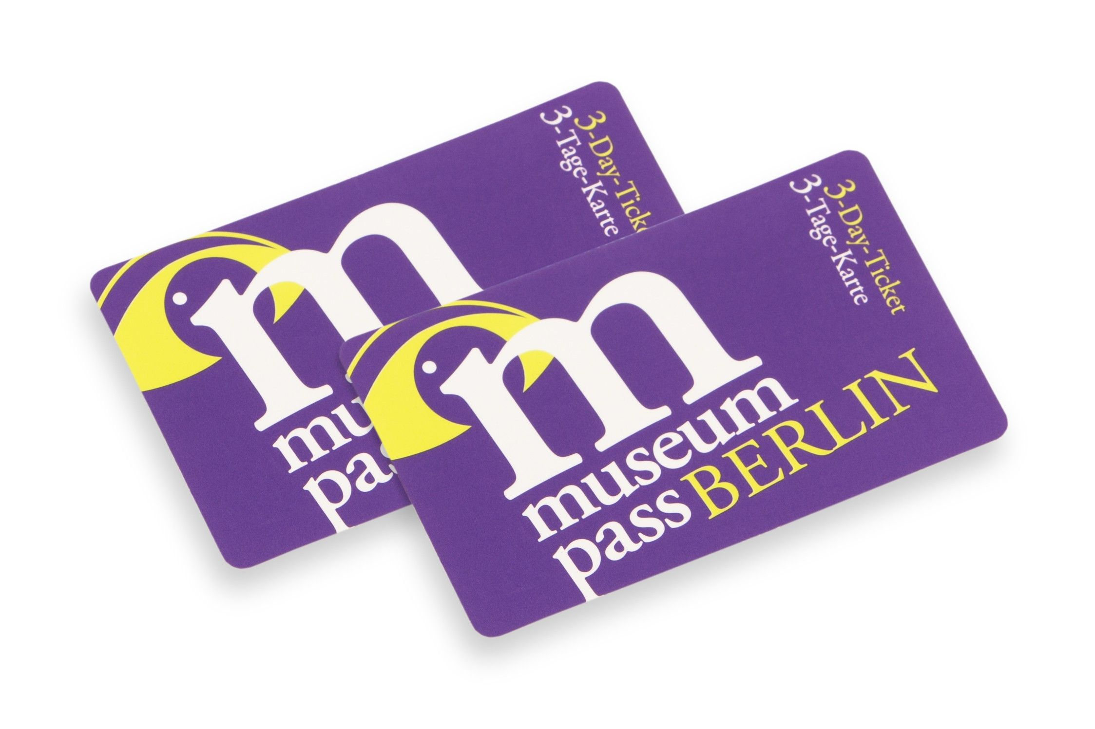 Museum Pass Berlin Museum Insel Kinder Museum