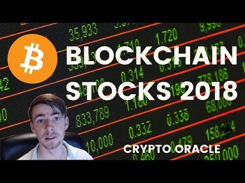 Top 5 cryptocurrency to invest in june 2020