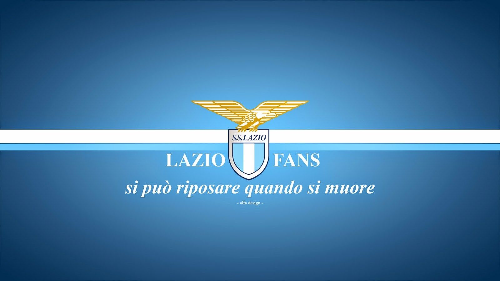 Ss Lazio Wallpapers Football