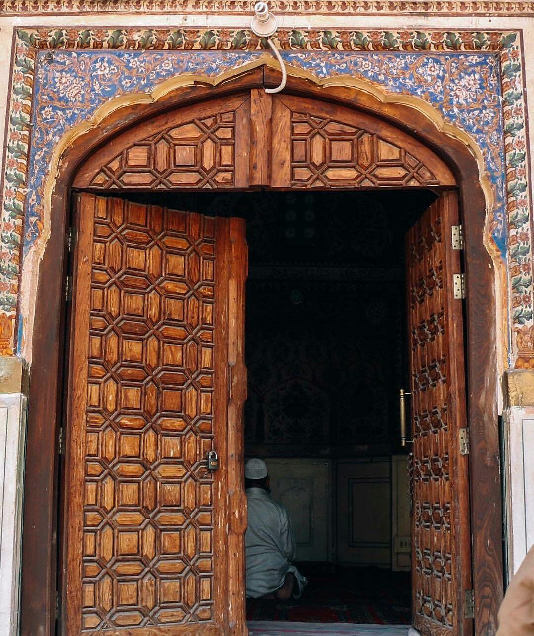 Sunehri Masjid Lahore Punjab Pakistan & Sunehri Masjid Lahore Punjab Pakistan   Pakistan   Pinterest ... pezcame.com