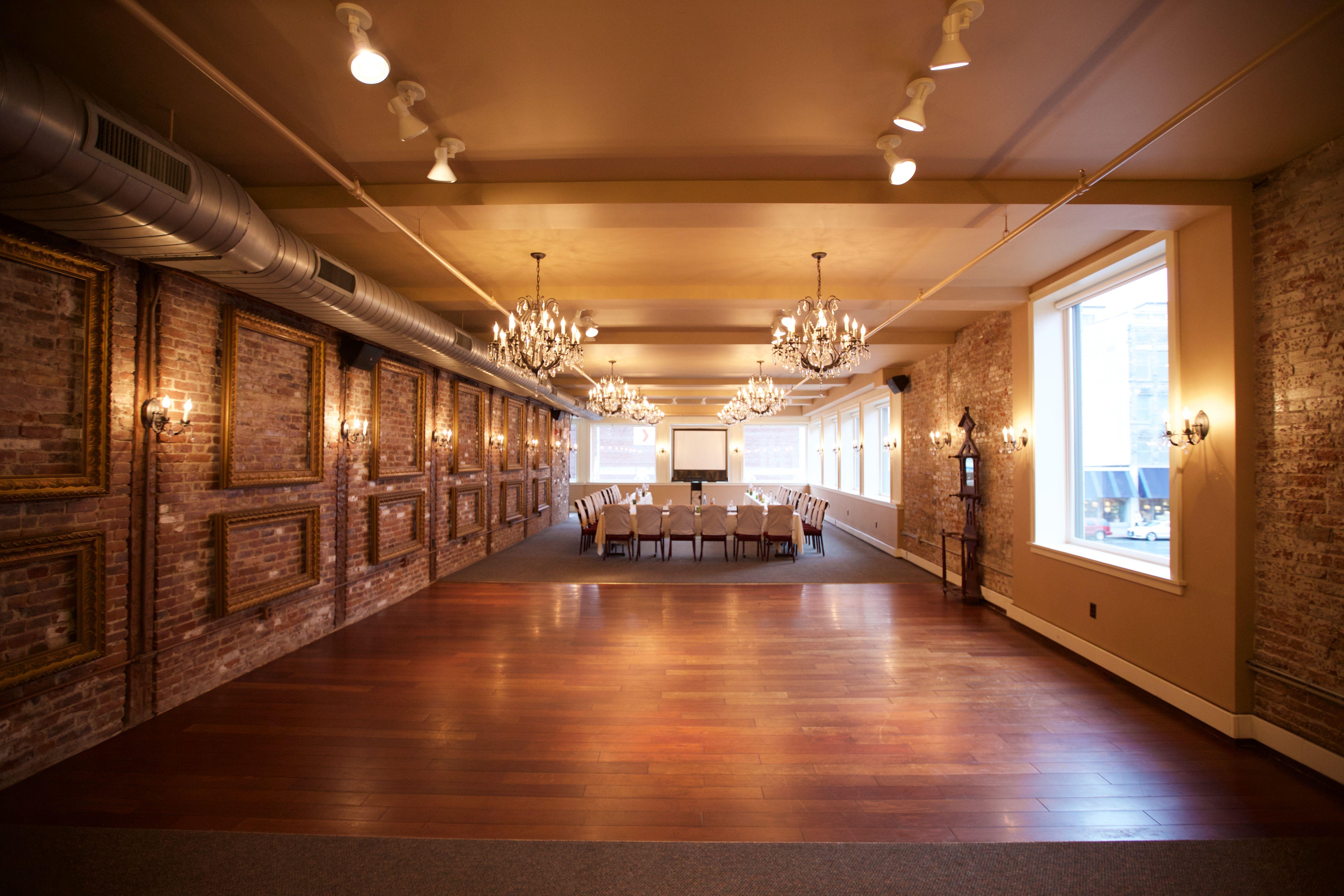 New England Wedding Venues Vintage chandelier, Event