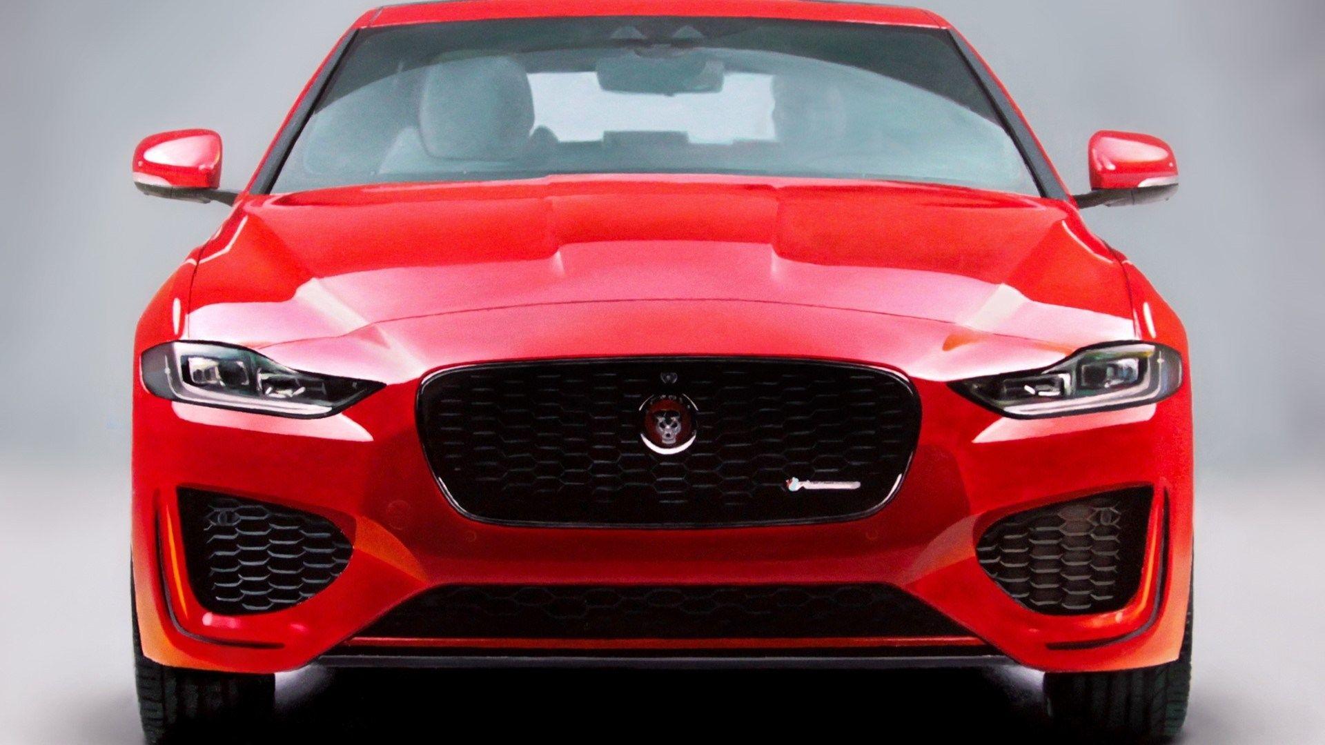 Jaguar Xe 2020 Launch Interior Jaguar Xe Luxury Cars Range Rover Jaguar
