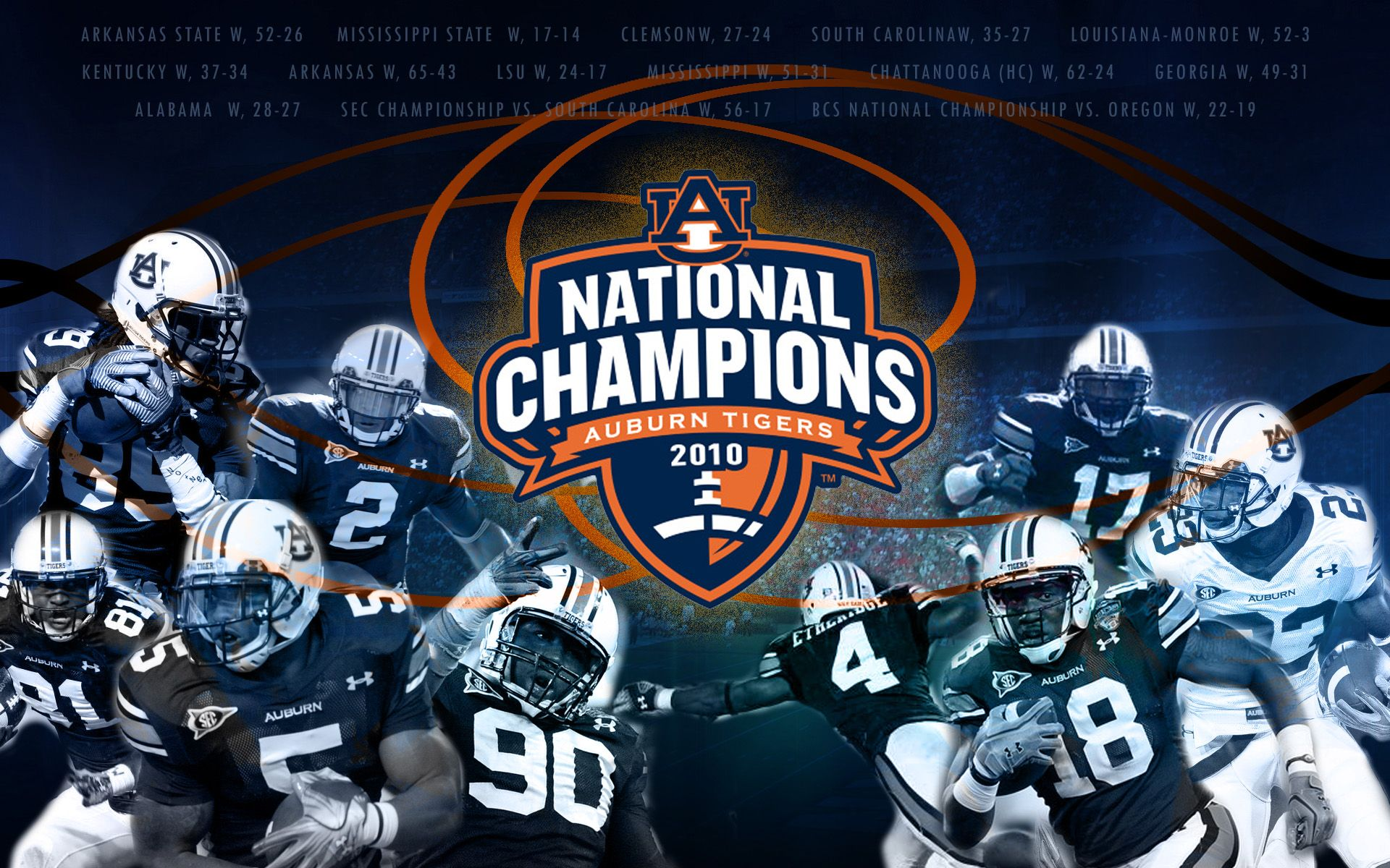 Official Camp Site Of Auburn Football With Images Auburn