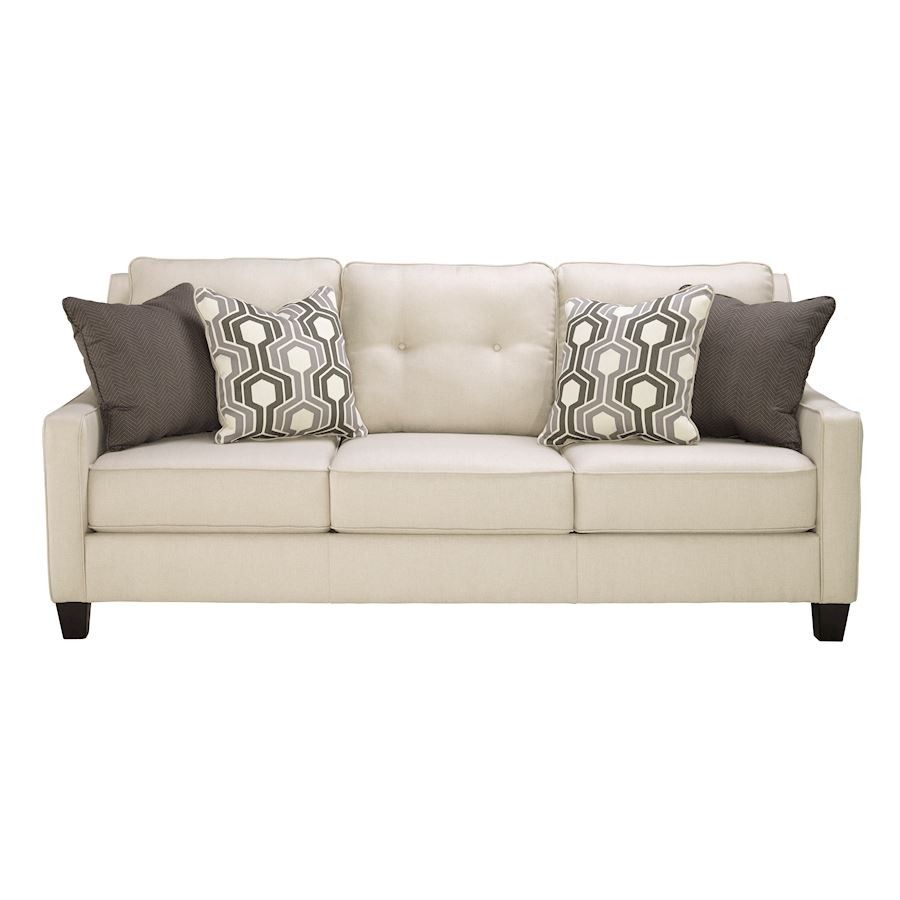 Best Guillerno Sofa Speedy Furniture Apartment Size Sofa 400 x 300