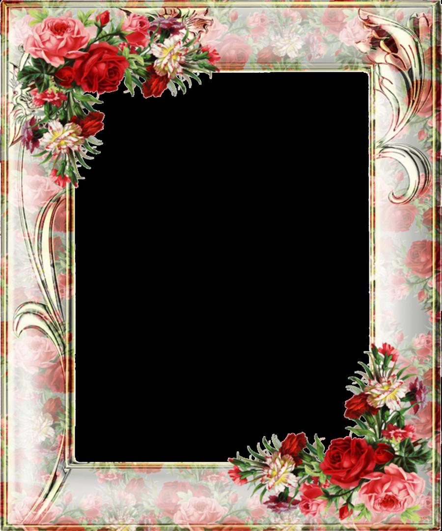 Поздравительная рамка для открытки, открыток дети как
