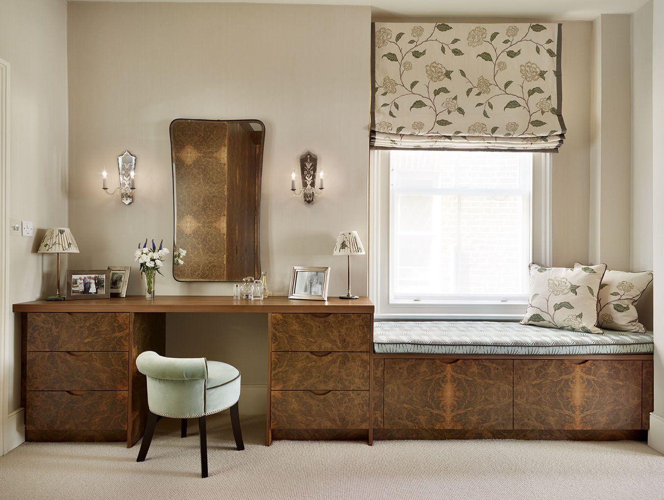 Metro Bedroom Furniture Roundhouse Bespoke Metro Bedroom Furniture With A Special Scoop