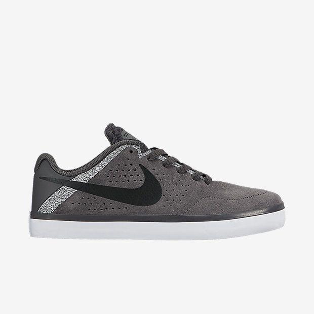 Nike SB Paul Rodriguez CTD LR Men's Skateboarding Shoe. Get fabulous  discounts up to 30