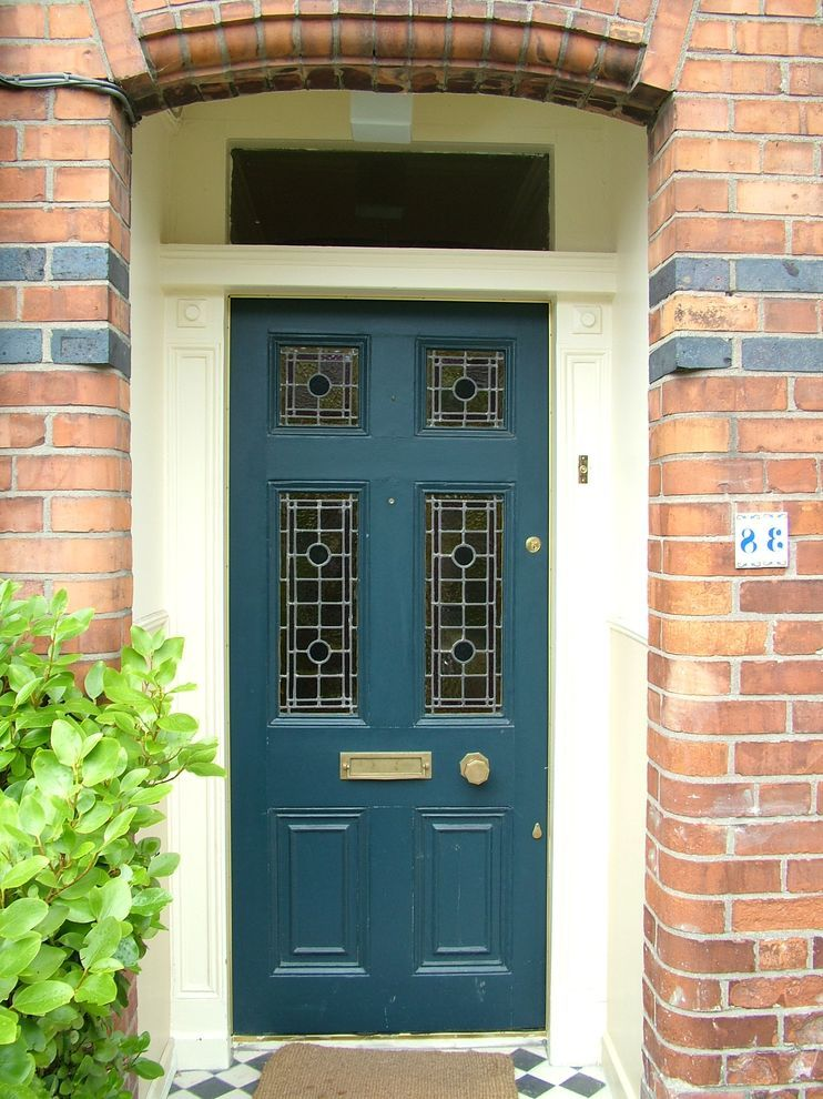 Cottage Style Front Doors For Sale Uk Doors Design Ideas 2015