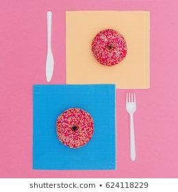Set Donut Fast food fashion art Creative design #fashion, #food, #art, #background, #bake, #bakery, #breakfast, #cafe, #cake, #calories, #chocolate, #closeup, #colorful, #concept, #creative, #delicious, #dessert, #donut, #doughnut, #eat, #fast food, #fresh, #fried, #frosting, #glazed, #iced, #icing, #isolated, #macro, #minimal, #pastry, #photo, #pink, #restaurant, #round, #set, #snack, #sprinkles, #stillife, #style, #sugar, #sweet, #tasty, #white #