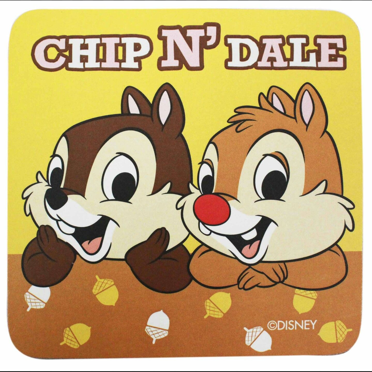 Pin by stephanie on chip n dale wallpaper pinterest - Chip n dale wallpapers free download ...