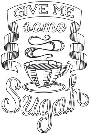 spice it up give me some sugah urban threads unique and awesome embroidery - Bakers Gonna Bake Kitchen Redwork Embroidery Designs
