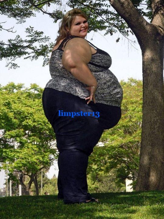 african black breast fuck