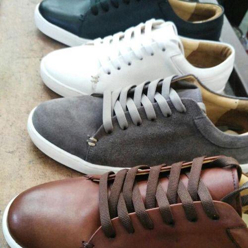http://chicerman.com  justamenshoe:  Sneak peek  - Visit www.justamenshoe.com - #justamenshoe #handmadeshoes #shoesale #shoeporn #mensfashion #mensshoes #menstyle #menswear #mensshoeporn #gq #getdapper #shoegame #shoestagram #sneakers  #menshoes