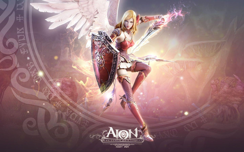 Woman And Warrior Artwork Fantasy Anime 720x1280 Wallpaper Anime Art Fantasy Wlop Art Character Art