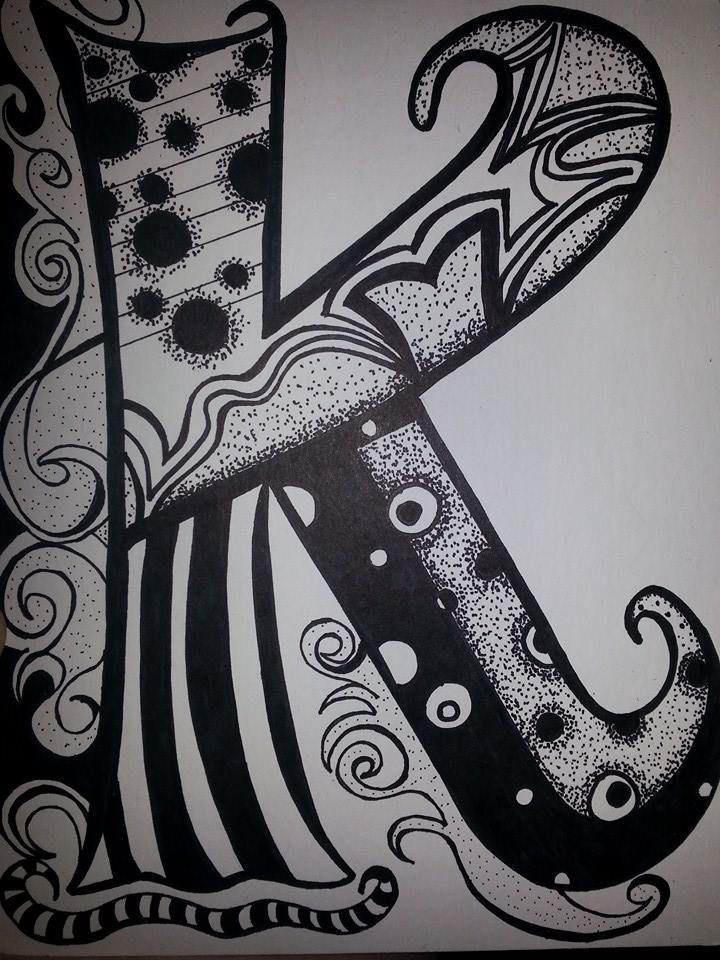 doodles 13