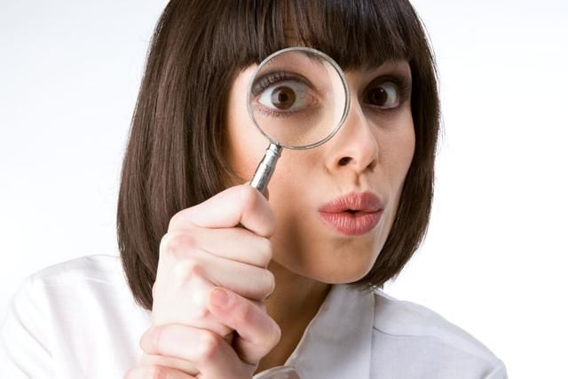 Working as a Private Detective Job Requirements, Pay, (With - pay for resume