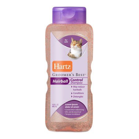 Pets Cat Shampoo Cat Health Cat Health Care