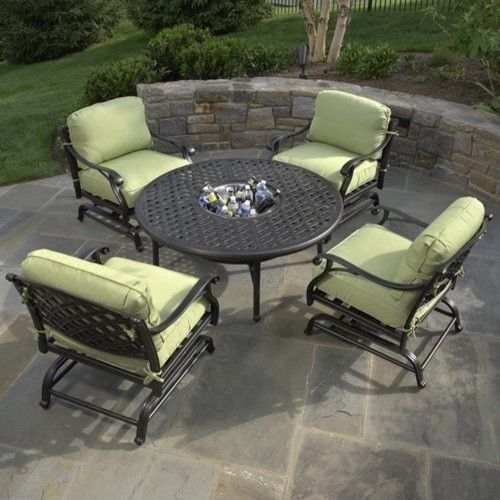 Fortunoffbys Furnitures Are Created By Quality And Exclusive Designs Including The Aluminum Comfortable Patio Furniture Patio Furnishings Patio Furniture Sets