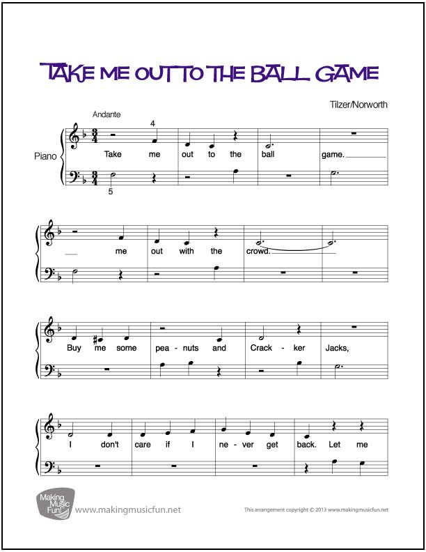 take the a train piano sheet music pdf