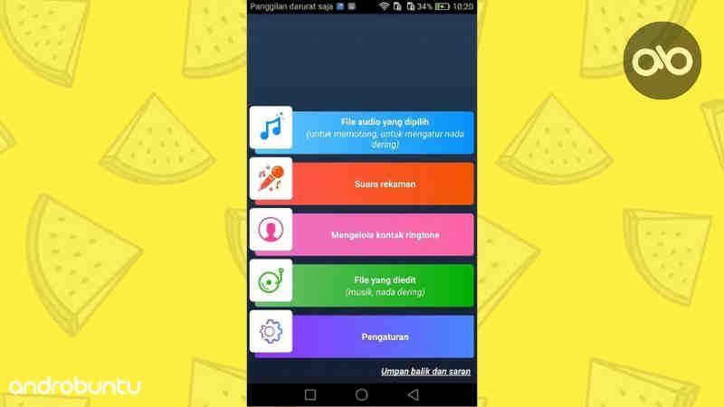 Ini Dia 10 Aplikasi Pemotong Lagu Terbaik Untuk Android Lagu Terbaik Lagu Dan Aplikasi