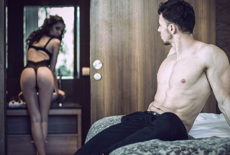 sexual explosion singles güglingen more porn videos
