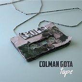 COLMAN GOTA https://records1001.wordpress.com/
