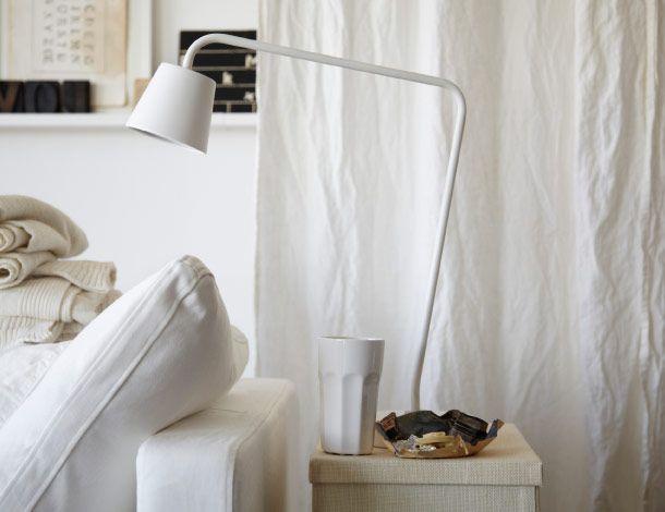 Amazon Wohnzimmerlampen ~ 28 best oświetlenie szynowe images on pinterest deko euro and