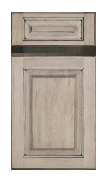 Custom Cabinet Doors Online