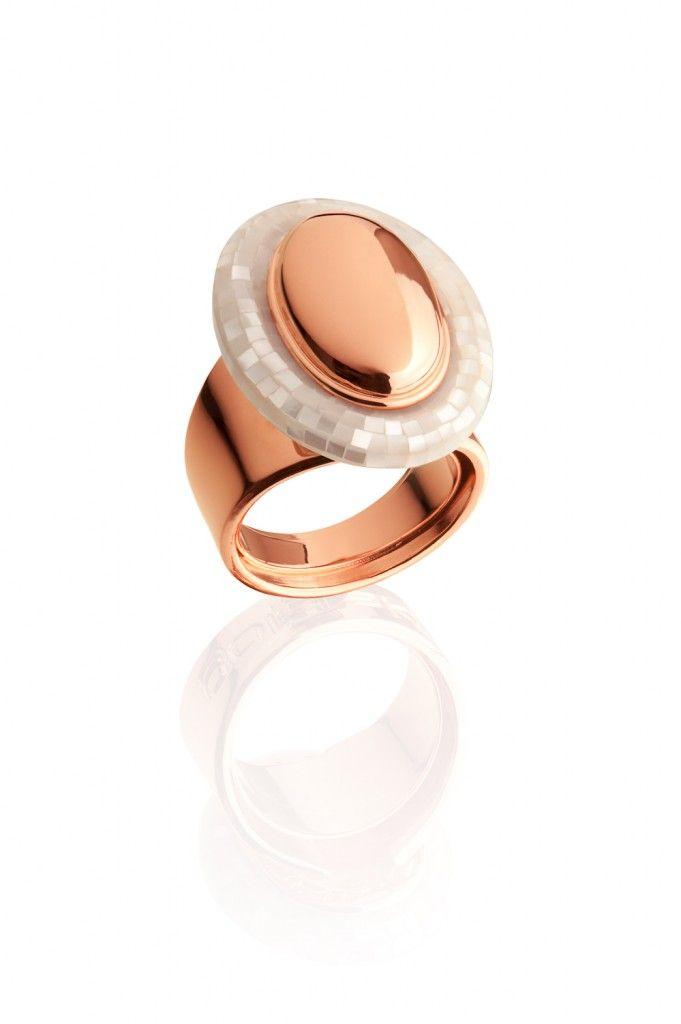 mosaique-anel