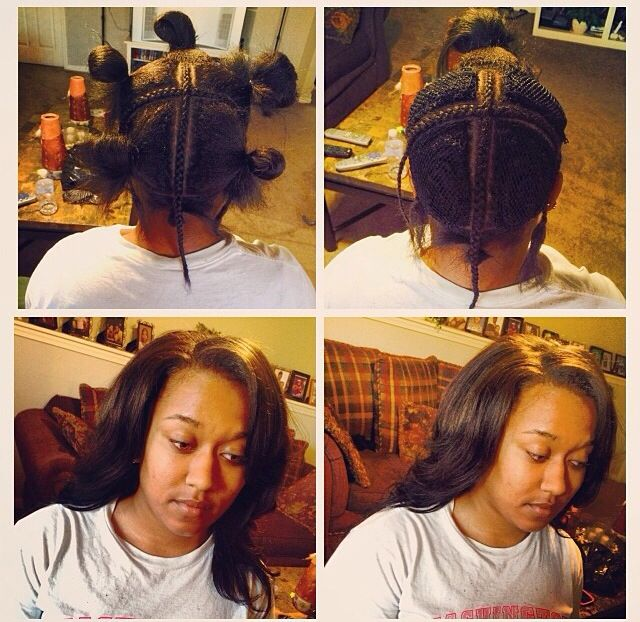 Vixen weave hair nails and beauty pinterest vixen weave vixen weave pmusecretfo Gallery