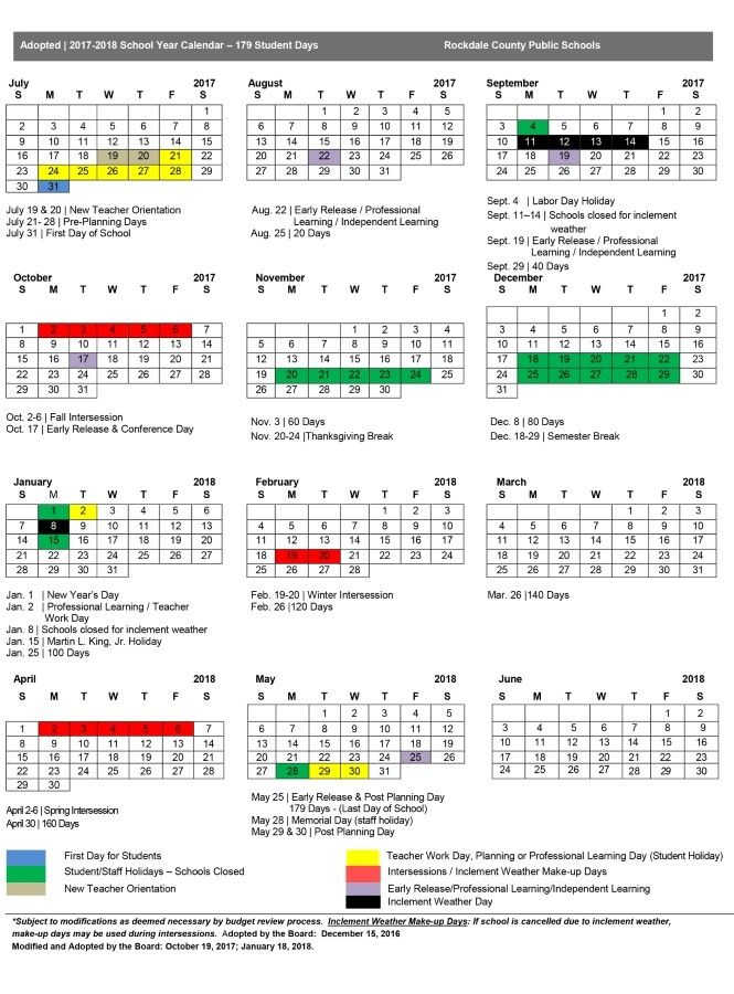 Davis School District Calendar 2019 ✅Davis School District Calendar   You Calendars | new in 2019