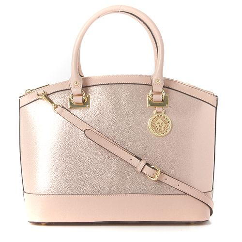 Our Top Handbags Brands Organizes Selection Of Purses By Brand Name Bags Whether You Re Looking For A Daily Bag