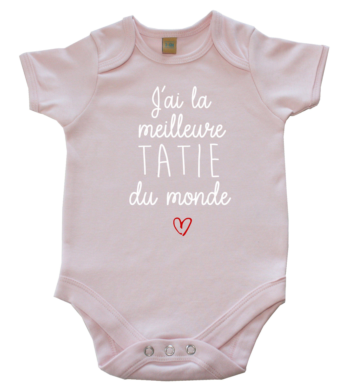 Oncle j/'ai aimé vous toute ma vie Baby Grow Babysuit Cadeau Fête des Pères Anniversaire!