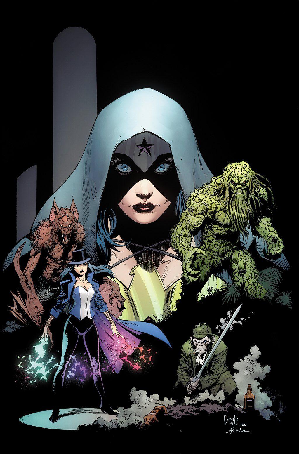 Pin von Cel Jamis auf DC Superhelden, Held