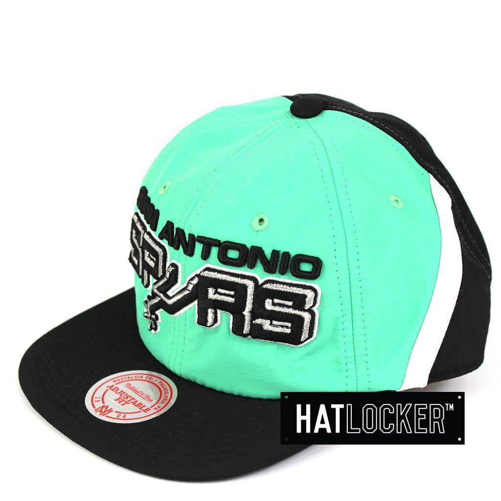 3022677908c Hat Locker Australia (hatlocker) on Pinterest