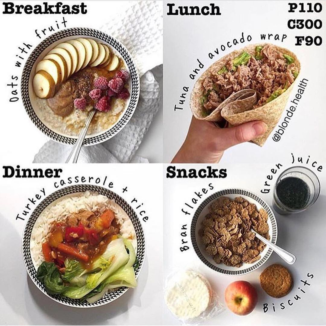Healthy Dietetique Action Fitness Slim Body health